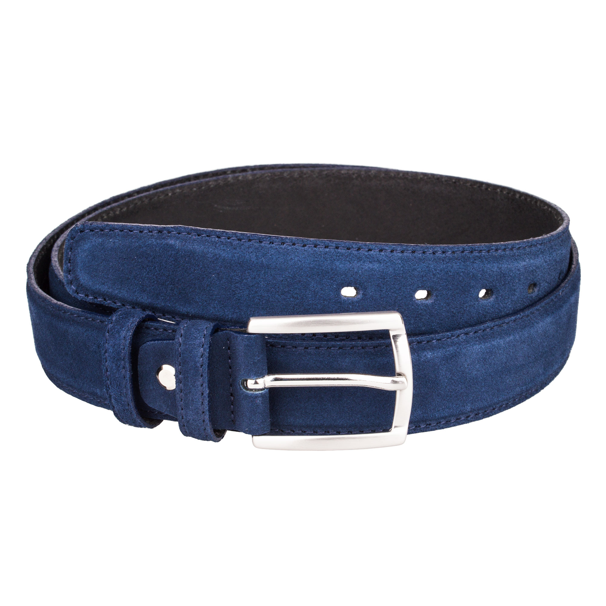 Home / All Belts for Men / Page 1 of 1 All Belts for Men. Shop our full collection of men's belts. Sort by dress or casual, leather, suede or cotton, and all of our different colors. The Suit $ The Fund $ Blue Belts; Green Belts; Grey Belts;.