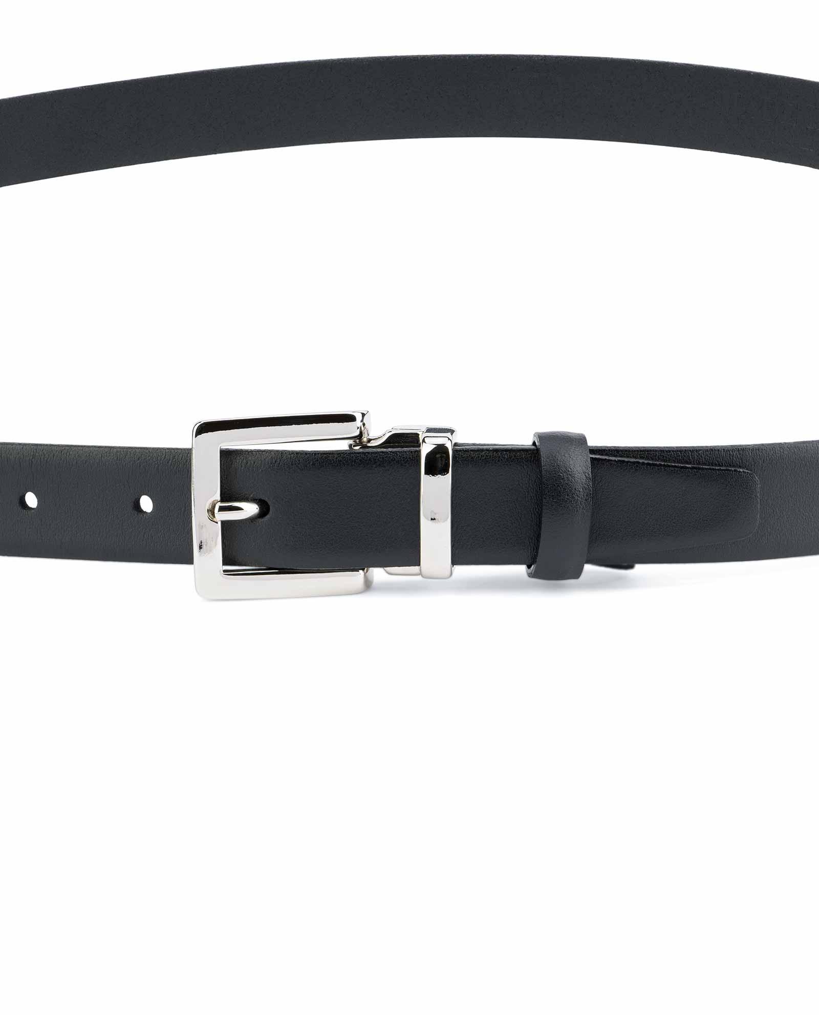 1-inch-Black-Leather-Belt-25-mm-Italian-Buckle-On-pants