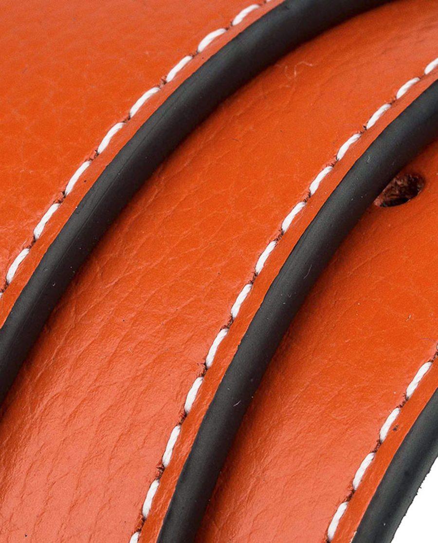 Beige-h-belt-strap-narrow-edge