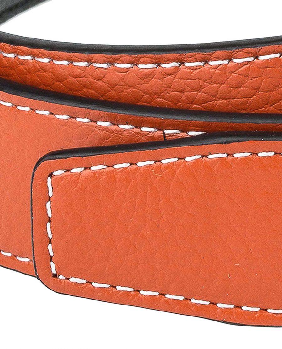 Beige-h-belt-strap-narrow-end