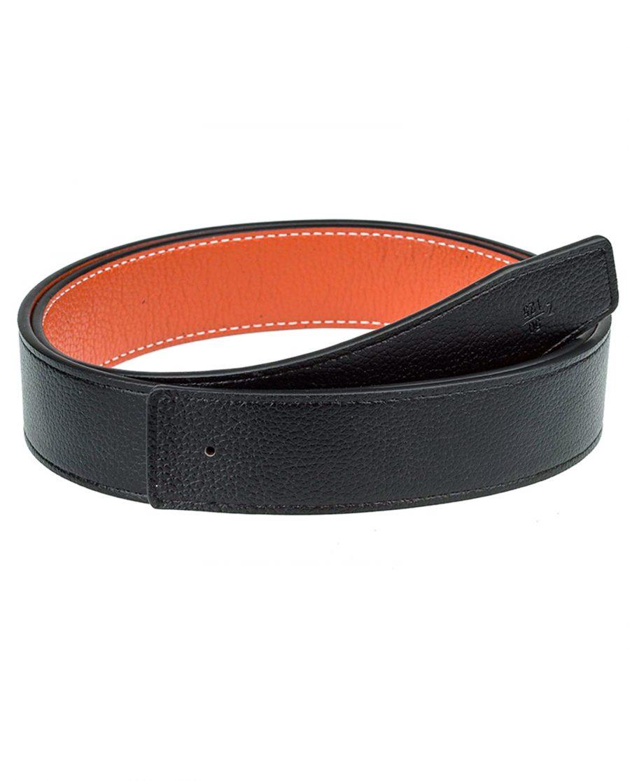 Beige-h-belt-strap-wide-reverse