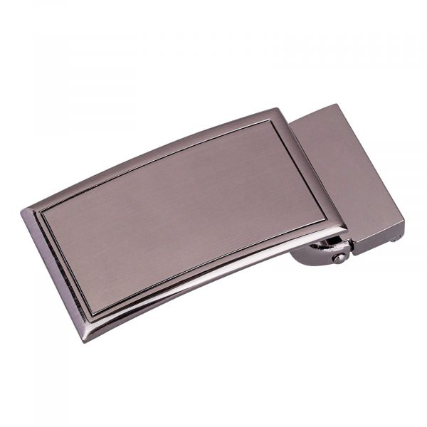 Belt-Buckle-Mens-Suit-First-picture