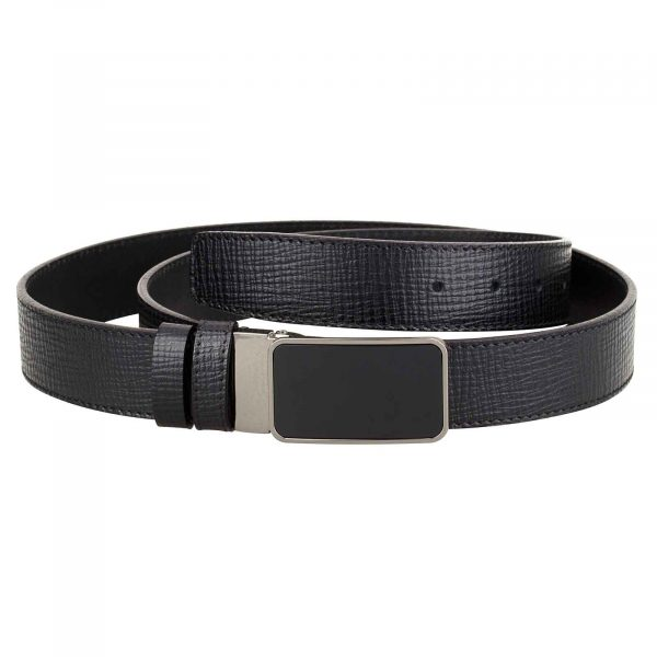 Best-Belt-for-Men-Main-image