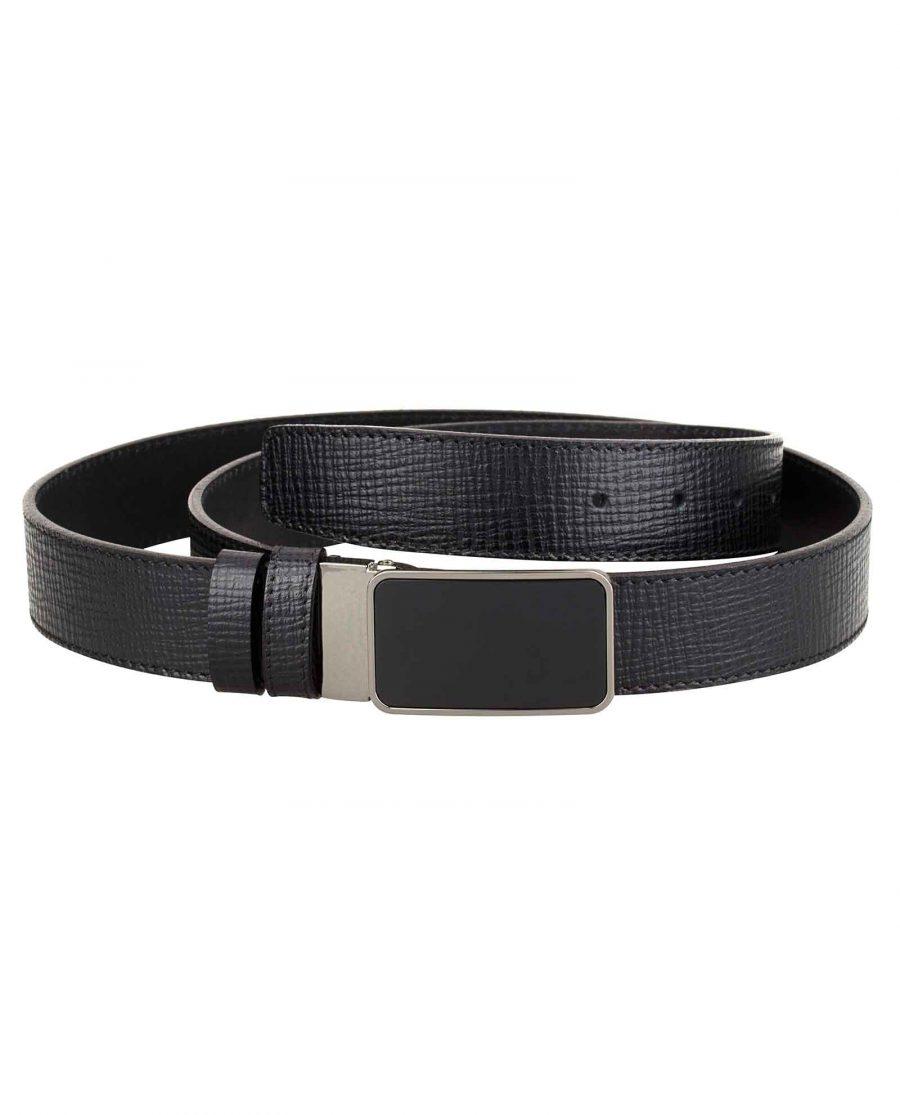 Best-Belt-for-Men-Main-image