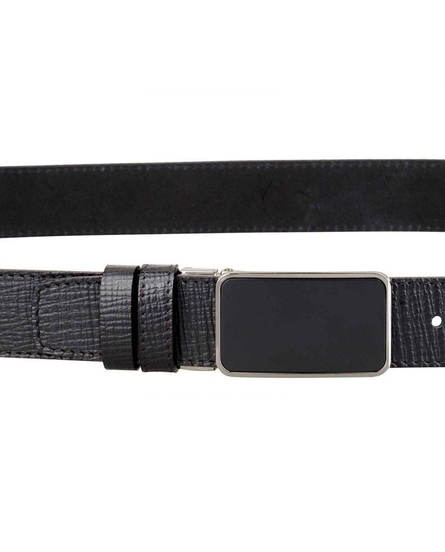 Best-Belt-for-Men-On-pants