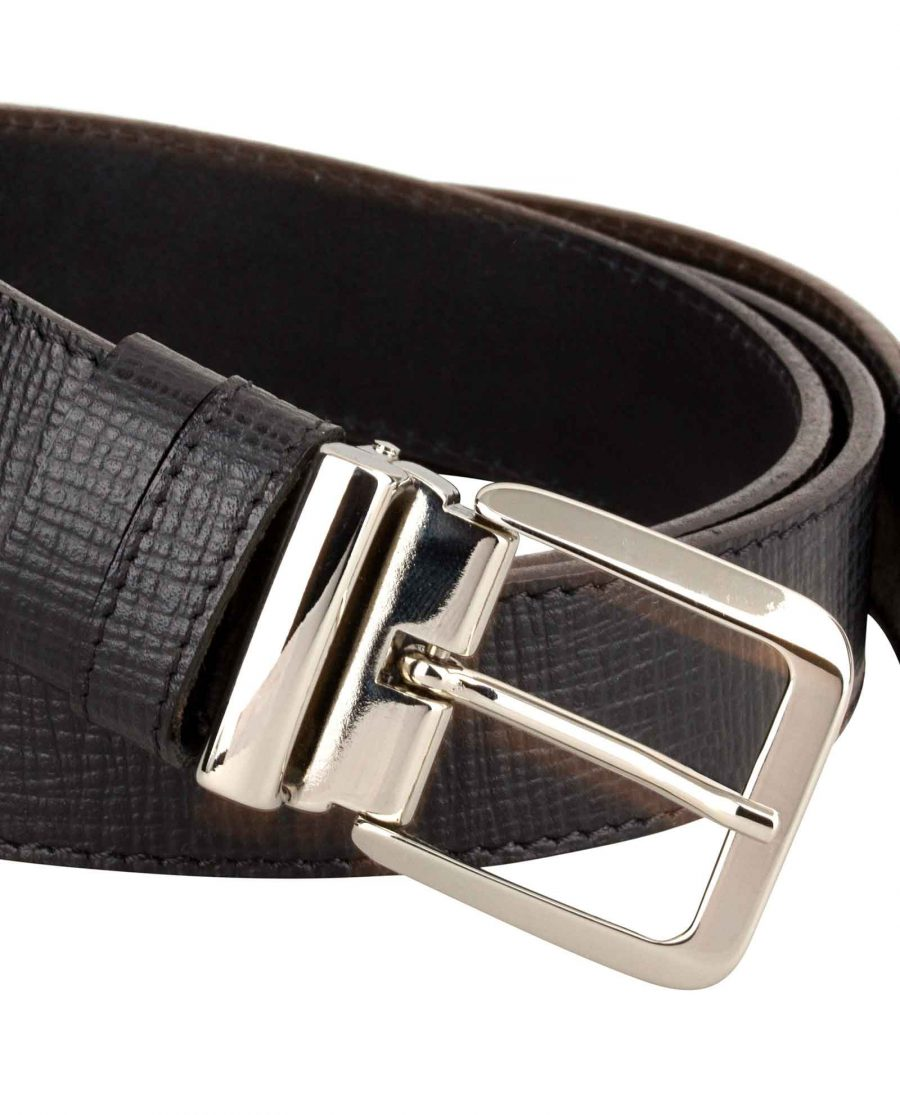 Best-Mens-Belt-Italian-Buckle-Close-image