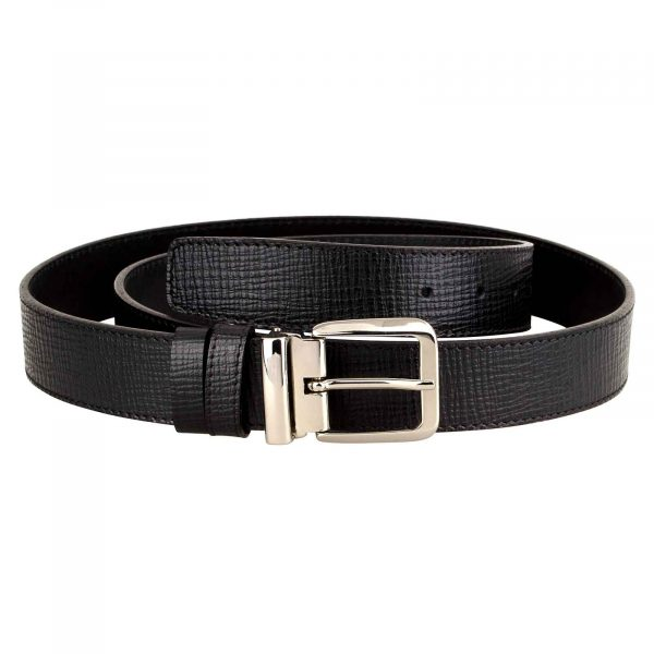 Best-Mens-Belt-Italian-Buckle-First-picture