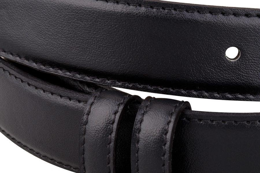 Black-Belt-Strap-Narrow-Close-image