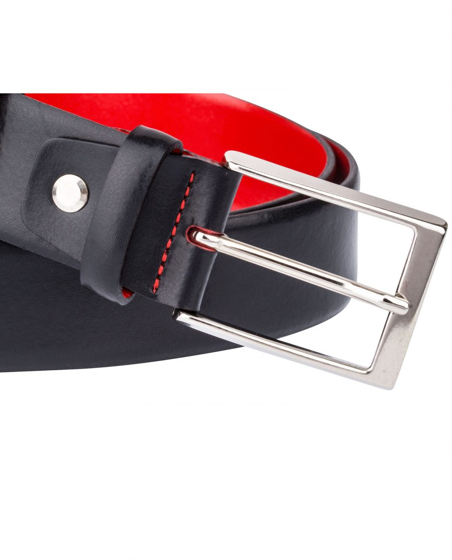 Black-Leather-Belt-Red-inside-Buckle.jpg