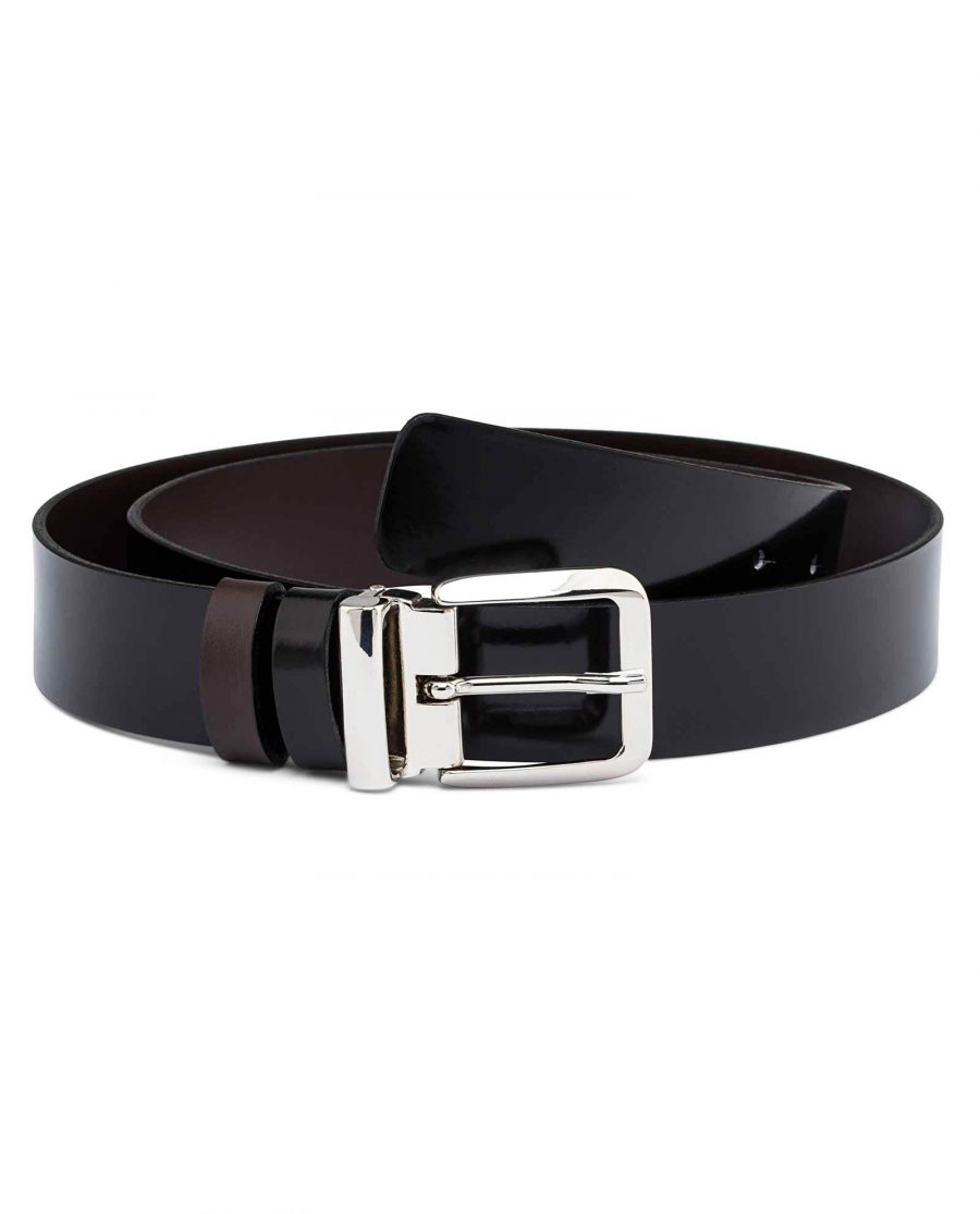 Black-Patent-Leather-Belt-Reversible-Main-picture