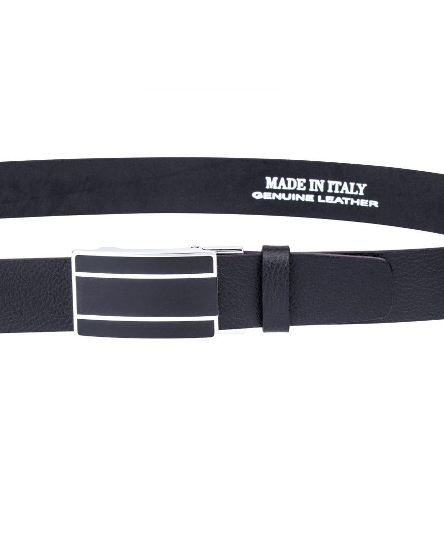 Black-Ratchet-Belt-On-pants