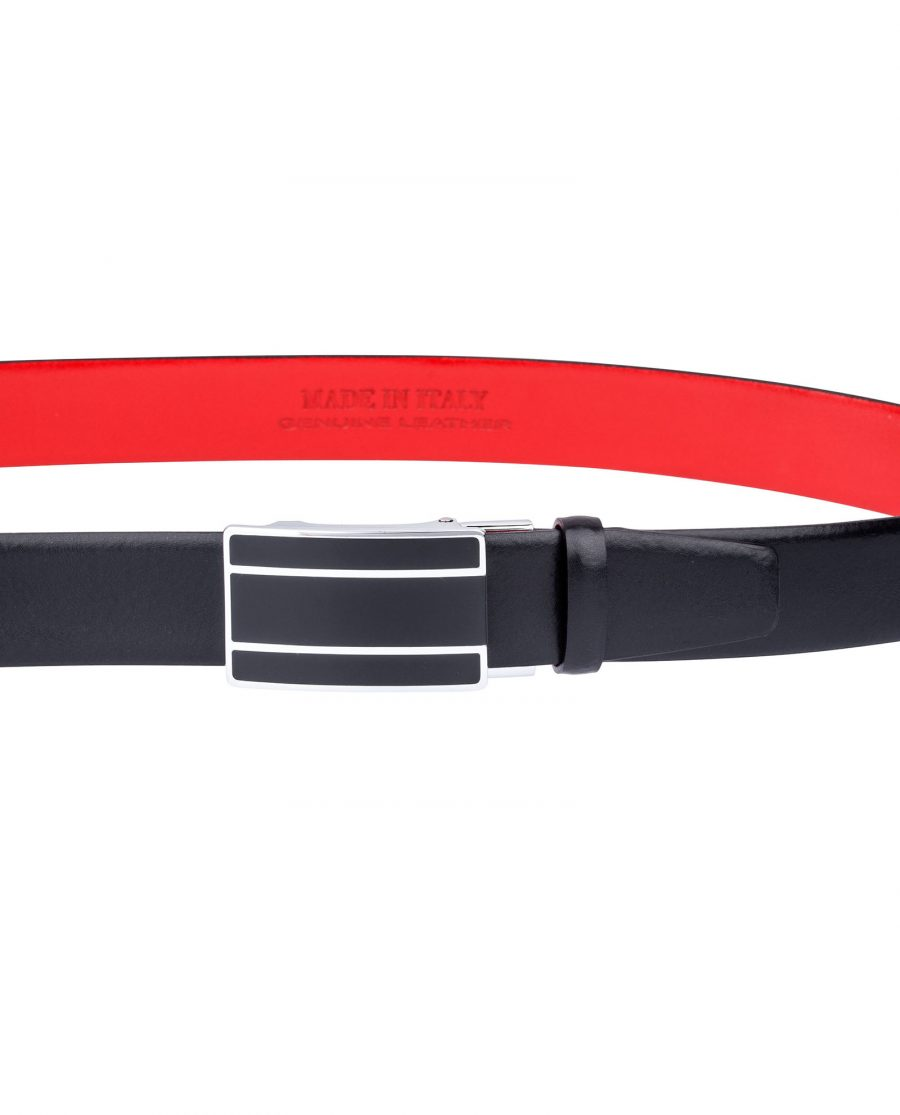 Black-Red-Ratchet-Belt-Looks-on-pants