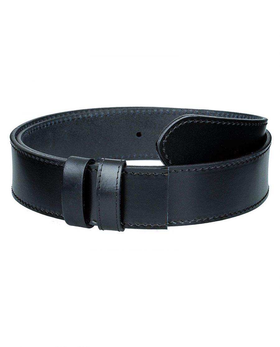 Black-belt-strap-wide-cut
