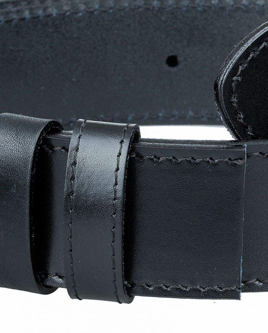 Black-belt-strap-wide-cut-buckle-mount