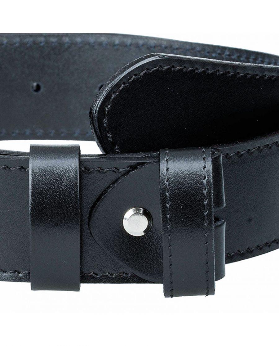 Black-nappa-belt-strap-wide-buckle
