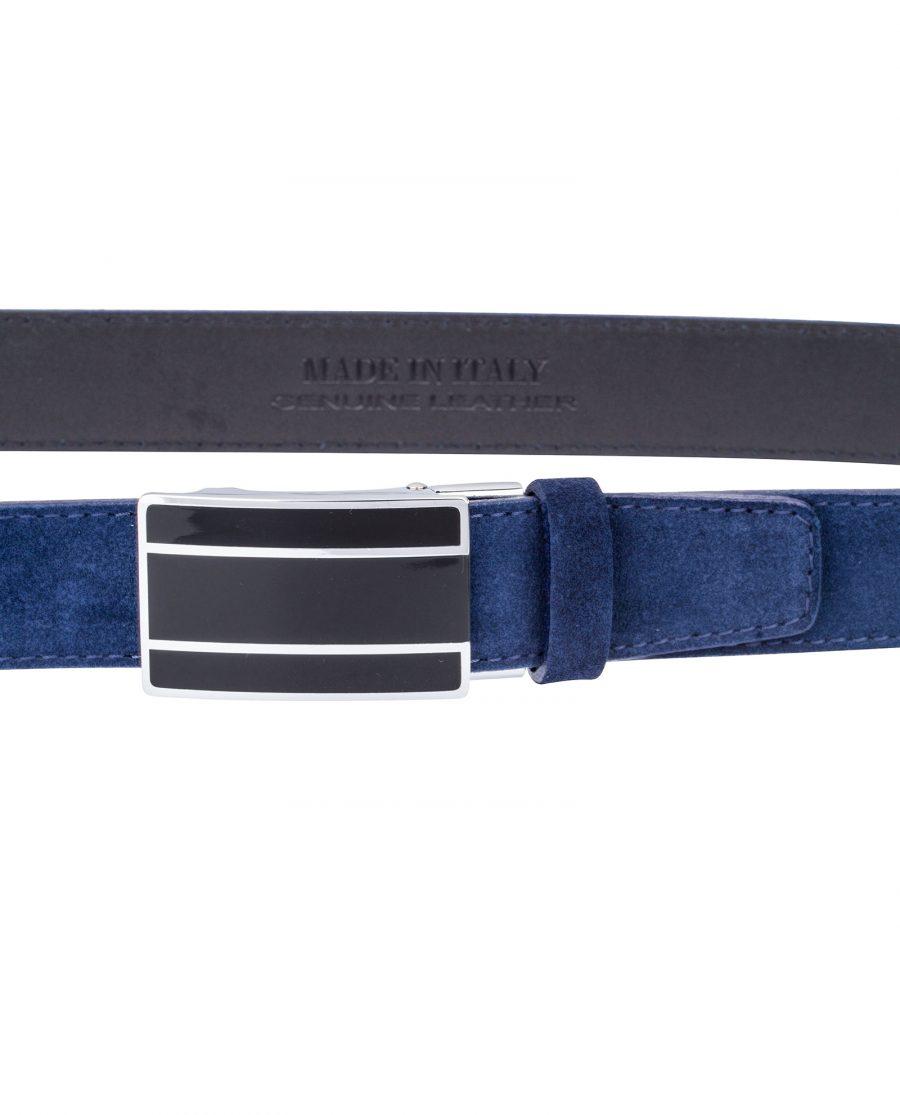Blue-Suede-Ratchet-Belt-Look-on-pants