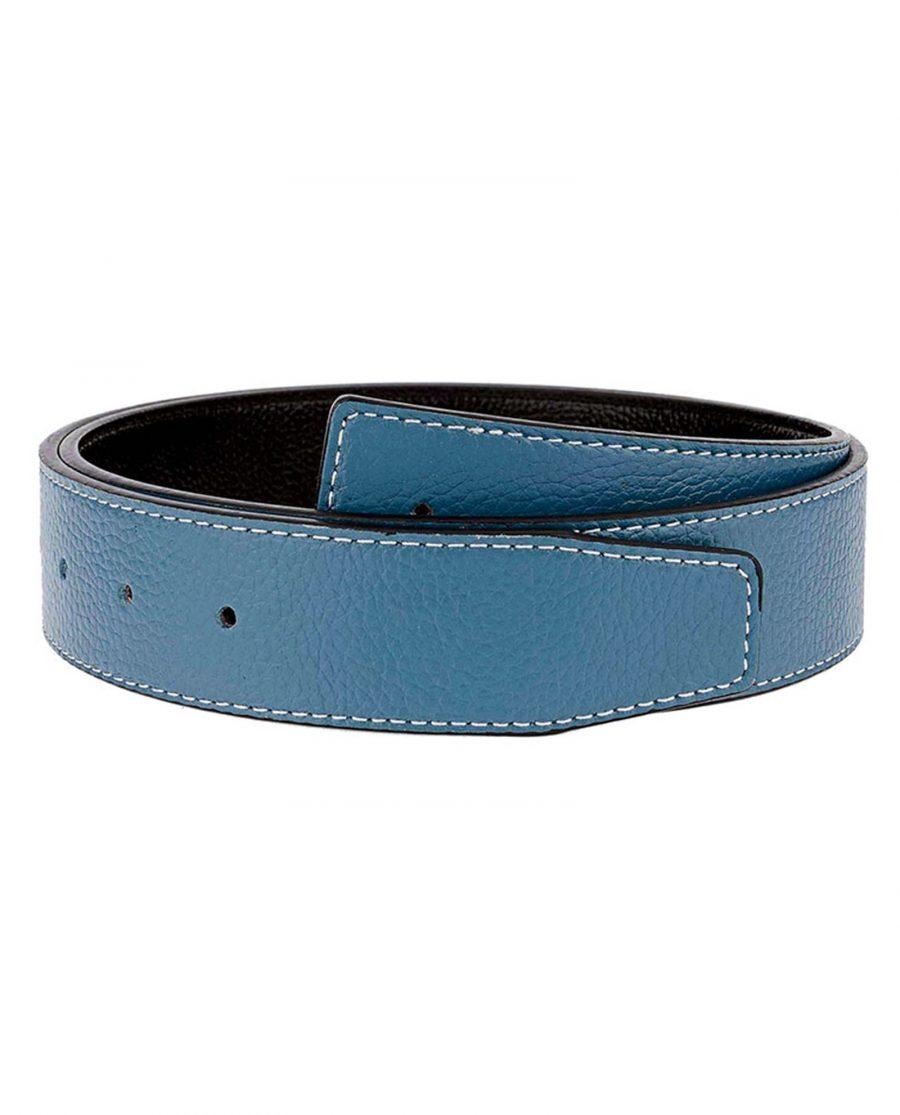 Blue-h-belt-strap-wide