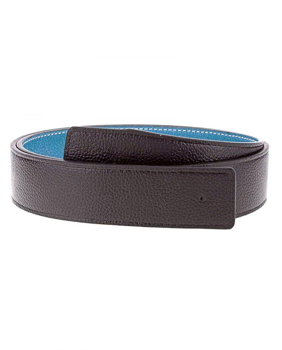 Blue-h-belt-strap-wide-reverse