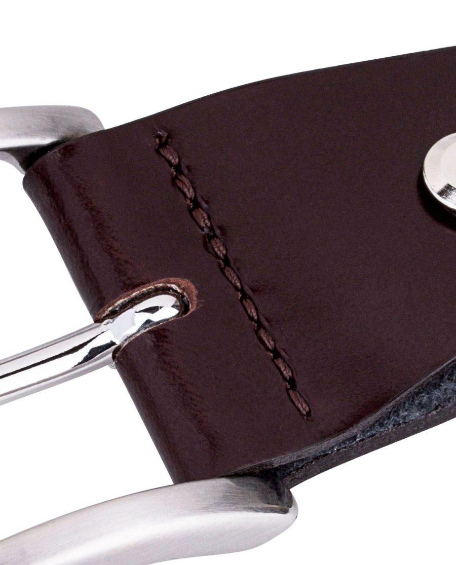 Brown-Belt-Buckle-Zoom-picture