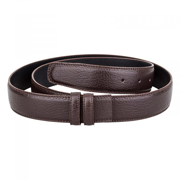 Brown-Leather-Strap-First-image