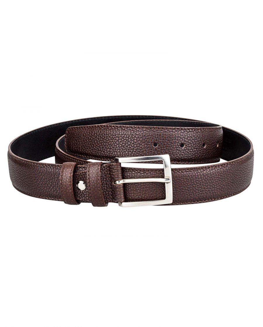 Brown-Suit-Belt-Main-picture