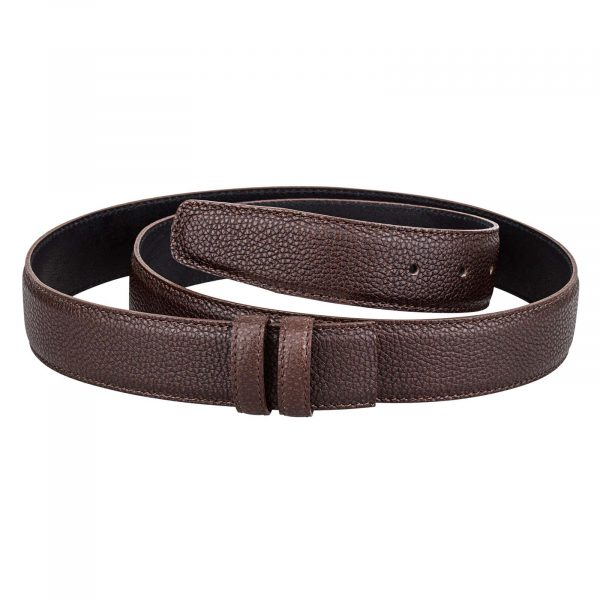 Brown-Suit-Belt-Strap-Main-picture