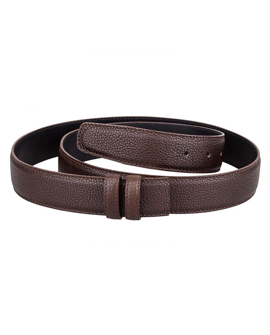 Brown-Suit-Belt-Strap-Main-picture