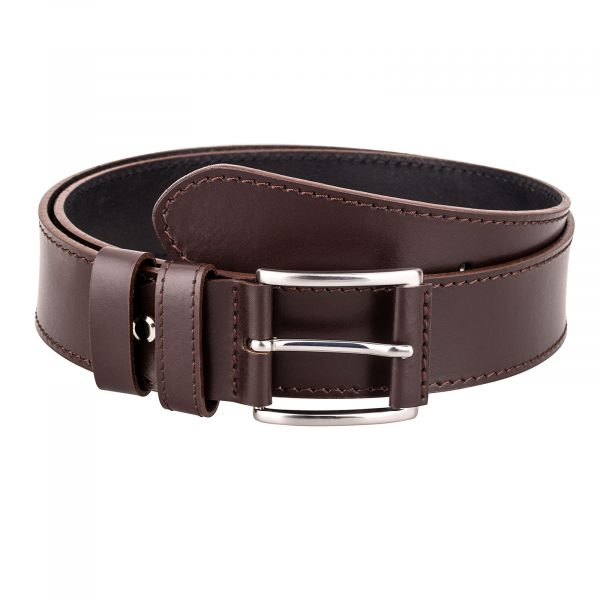 Brown-nappa-luxury-belt