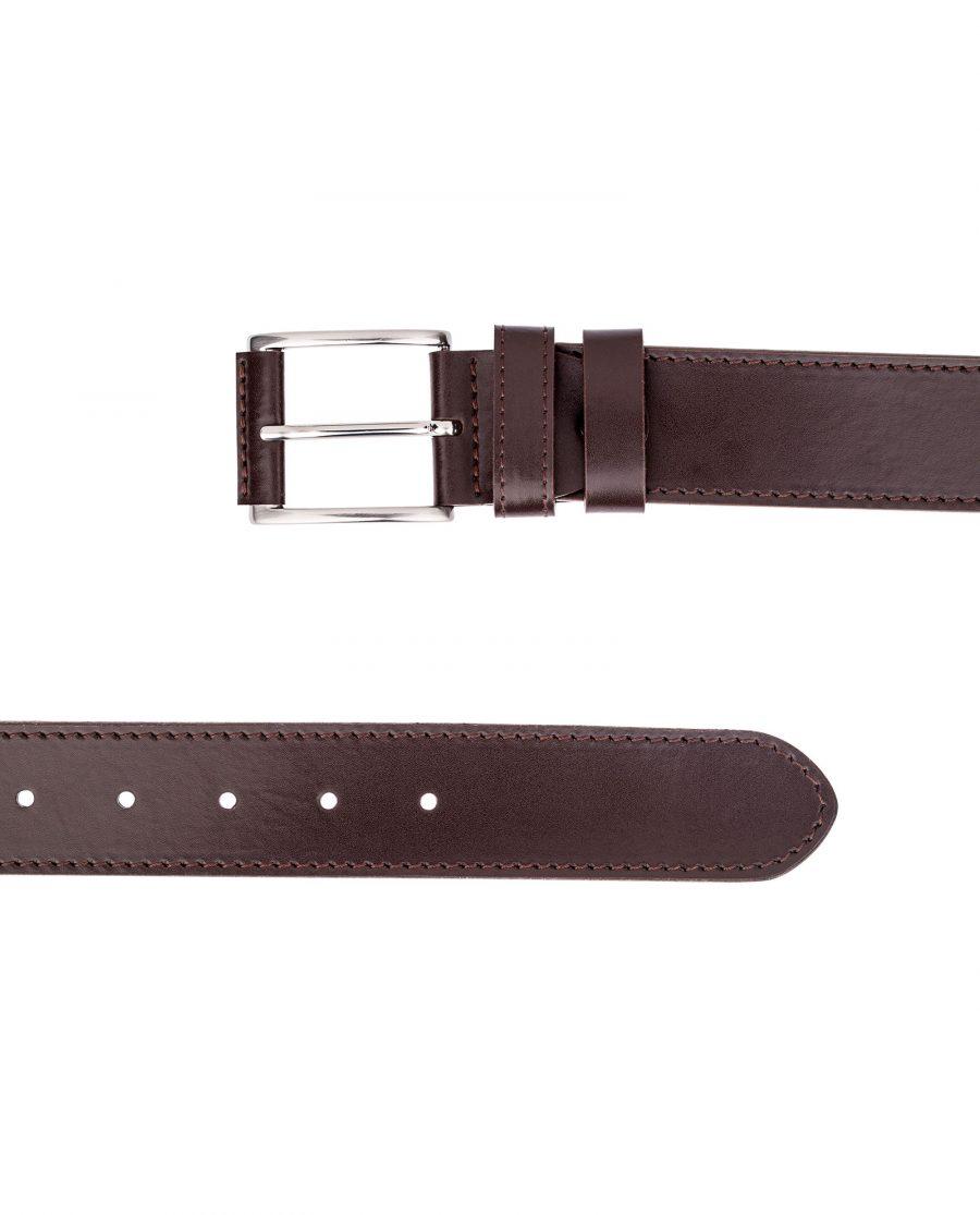 Brown-nappa-luxury-belt-end