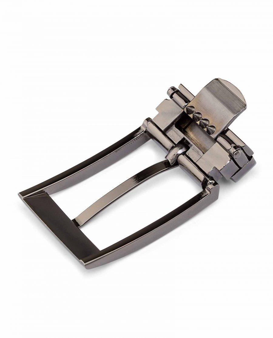 Clamp-Belt-Buckle-30-mm-Back-side