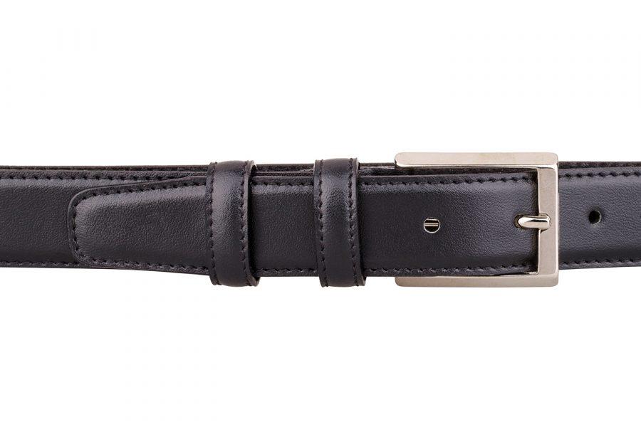 Classic-Mens-Leather-Belt-On-pants