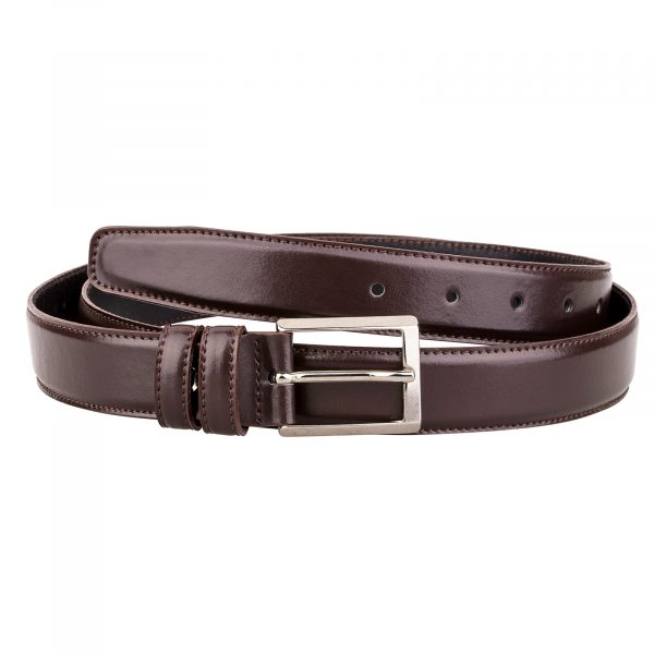 Cognac-Leather-Belt-29-mm-First-picture