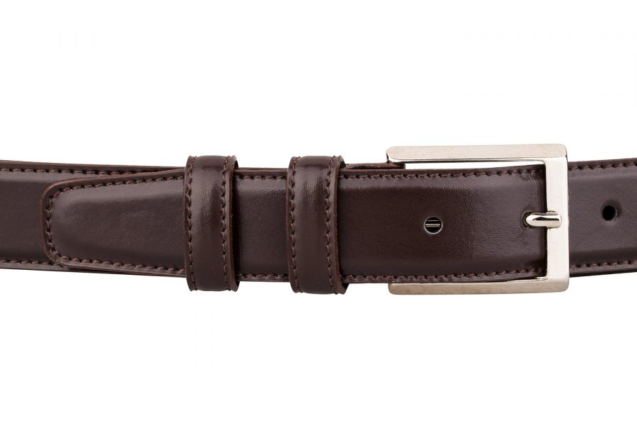 Cognac-Leather-Belt-29-mm-On-trousers