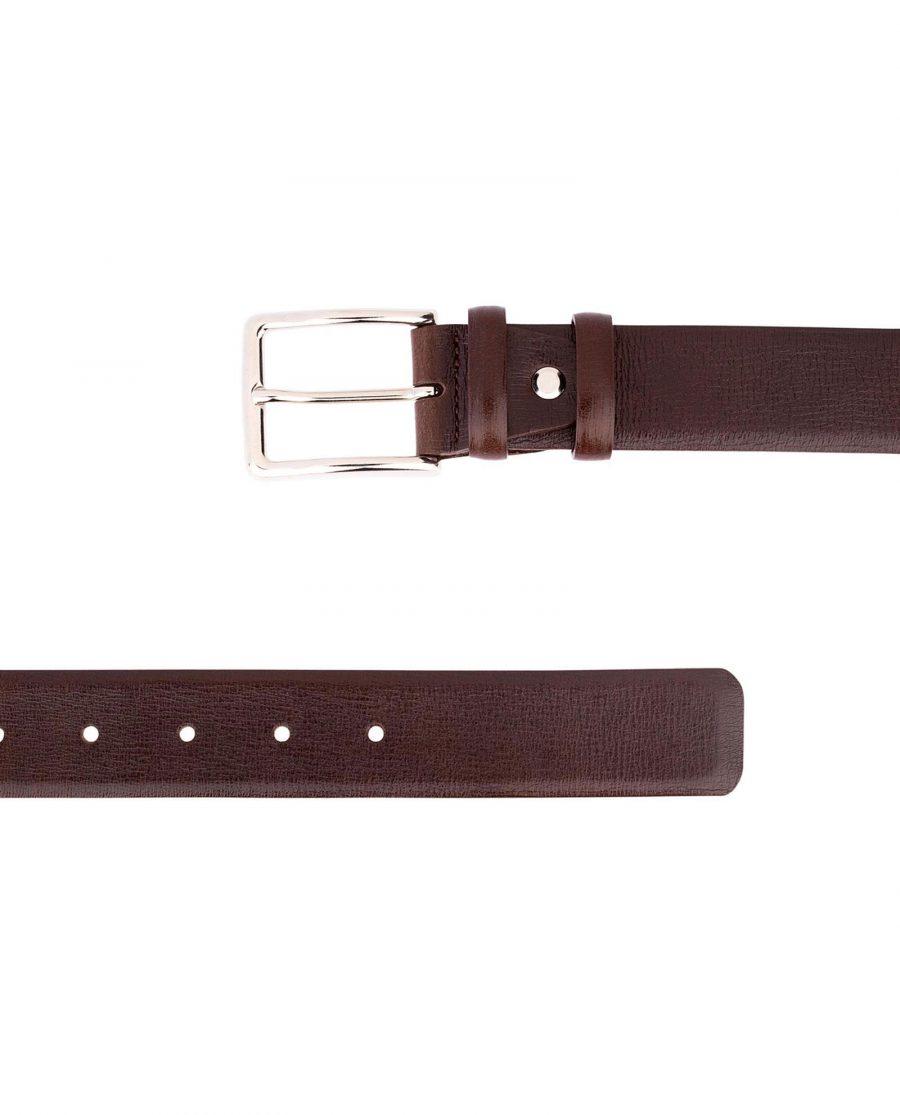 Cognac-Leather-Belt-Limited-Both-ends
