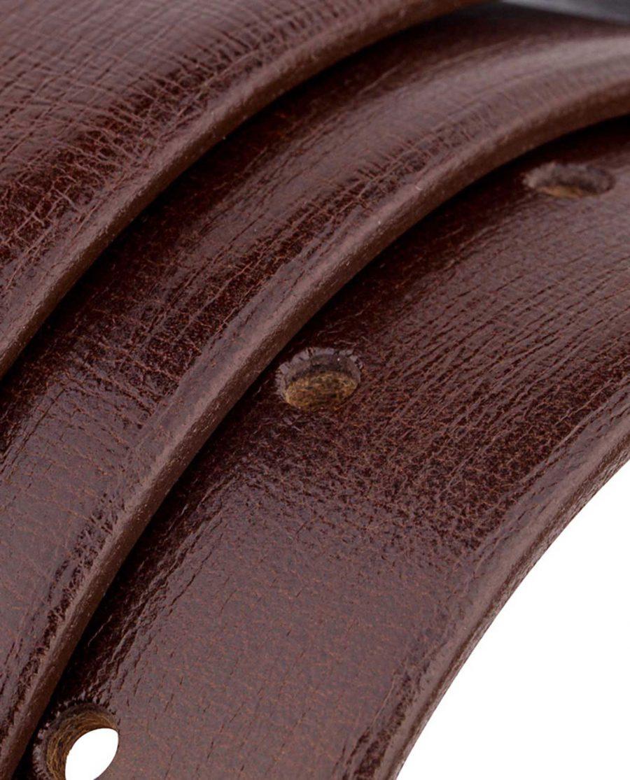 Cognac-Leather-Belt-Limited-Rolled-strap