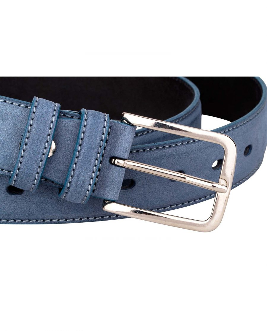 Crazy-Horse-Leather-Belt-Buckle-zoom