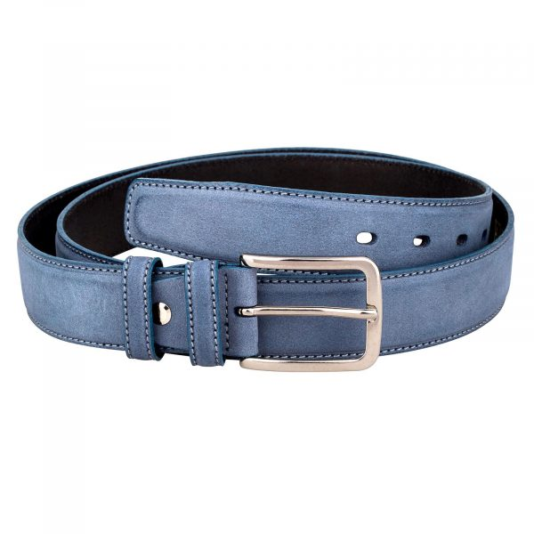 Crazy-Horse-Leather-Belt-First-image