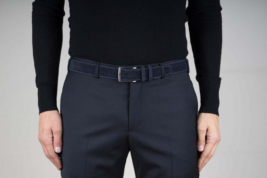 Dark-Blue-Suede-Belt-Live-on-Pants