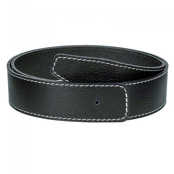 H-belt-strap-black-soft