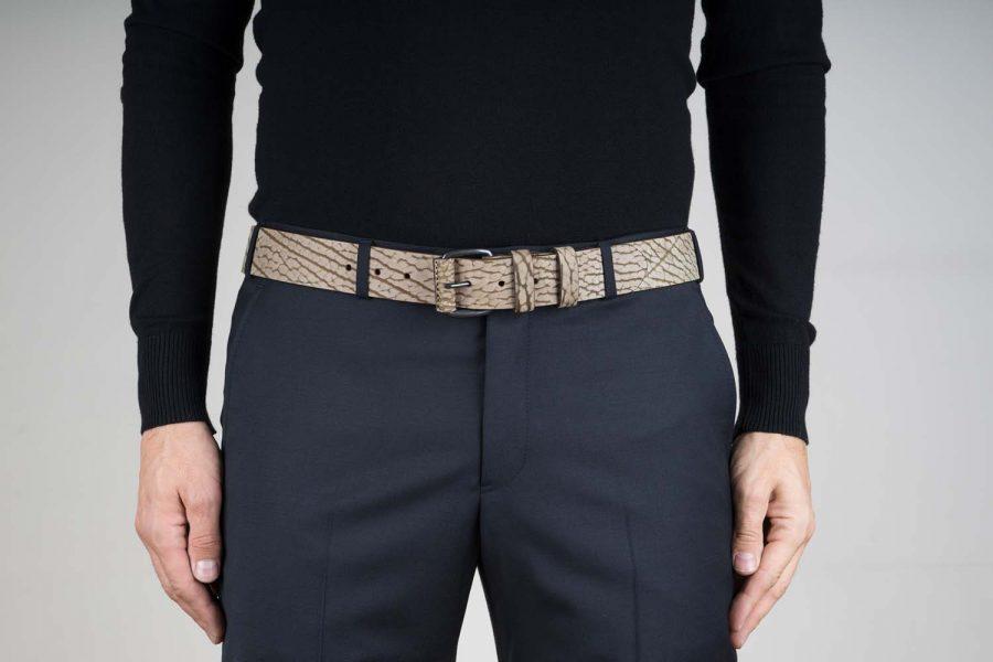 Khaki-Thick-Leather-Belt-Live-on-Pants