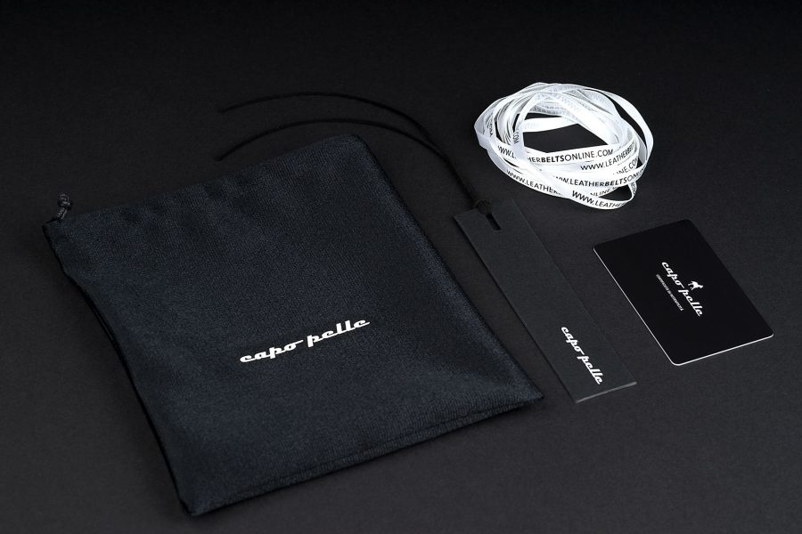 Leather-Belts-Online-com-Capo-Pelle-gift-packgage-Dust-bag-Paper-tag-Authenticity-card-2000px