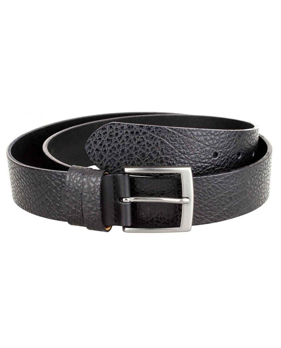 Mens-Cowhide-Leather-Belt-mAIN-IMAGE