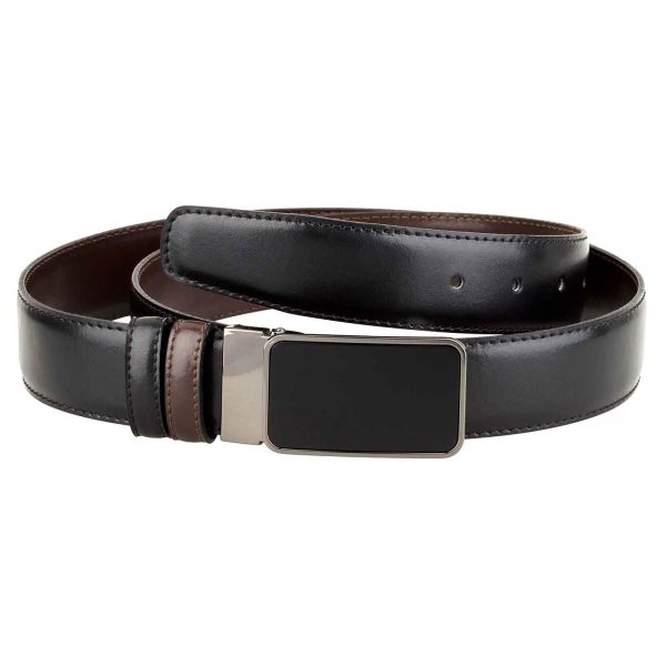Mens-Reversible-Leather-Belt-Main-picture
