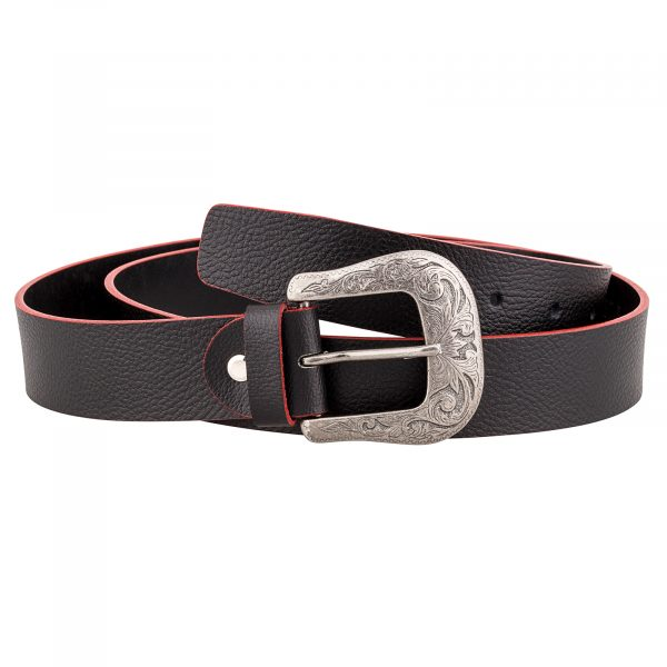 Mens-Western-Belt-First-picture