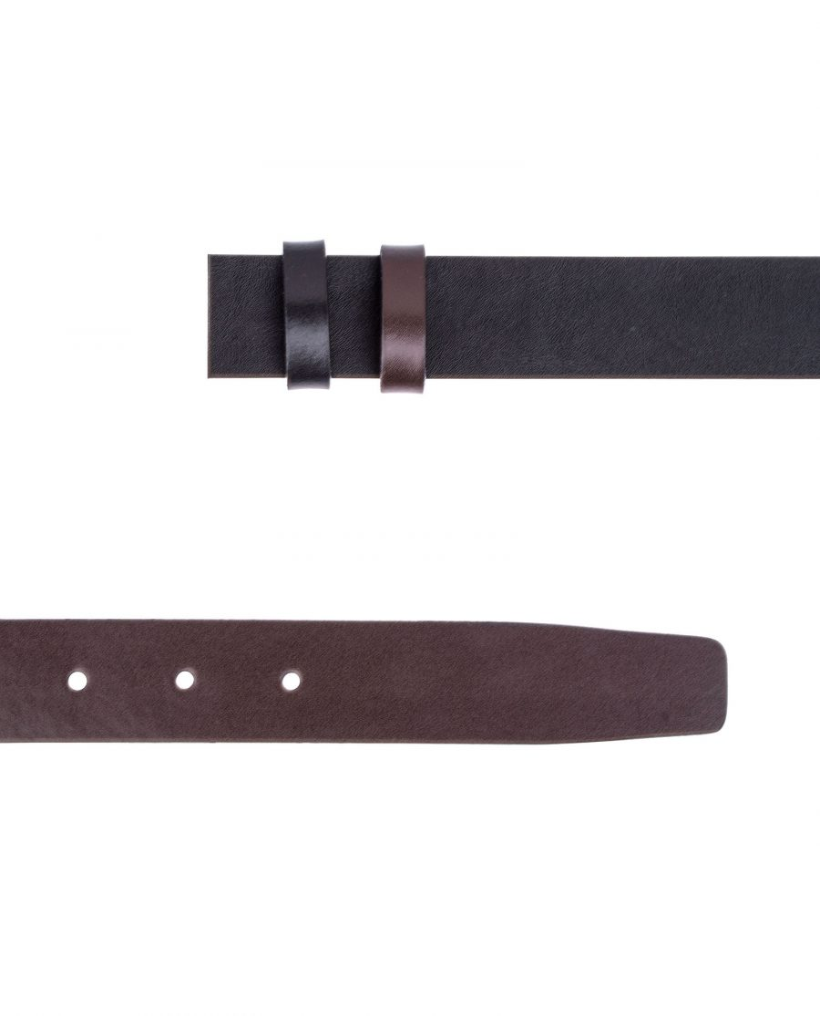 Narrow-Reversible-Belt-Strap-From-top