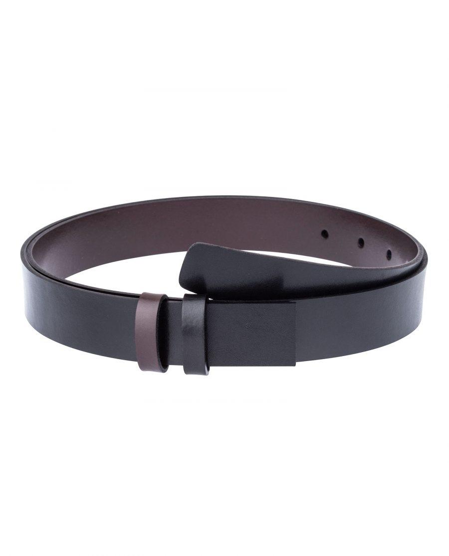 Narrow-Reversible-Belt-Strap-Front-image-1
