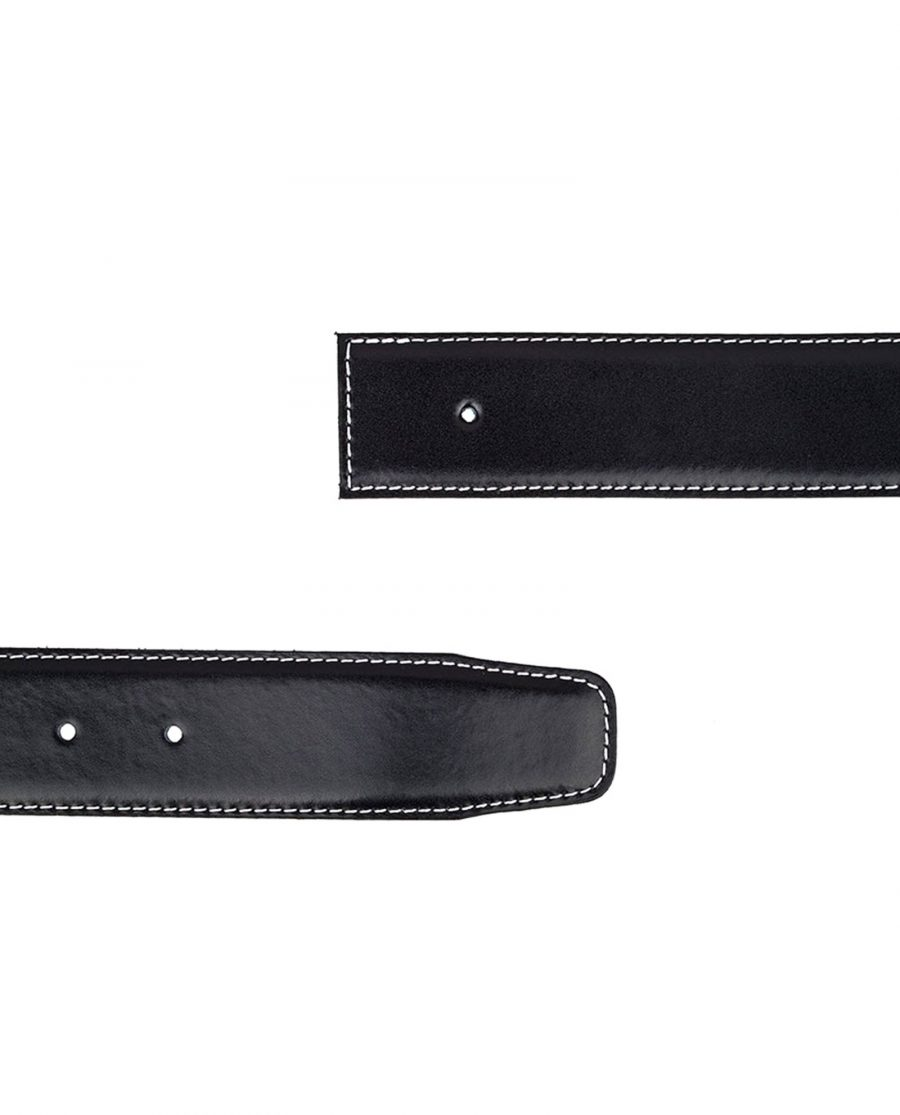 Navy-Reversible-Thick-Belt-Strap-Both-Sides