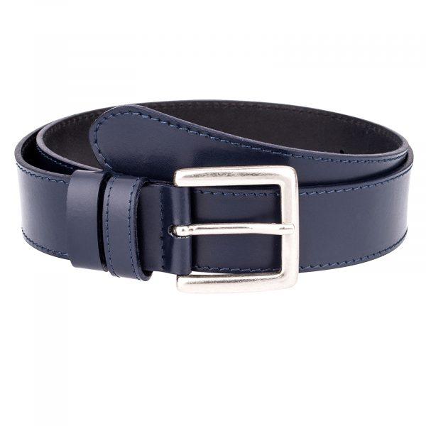 Navy-nappa-classic-belt