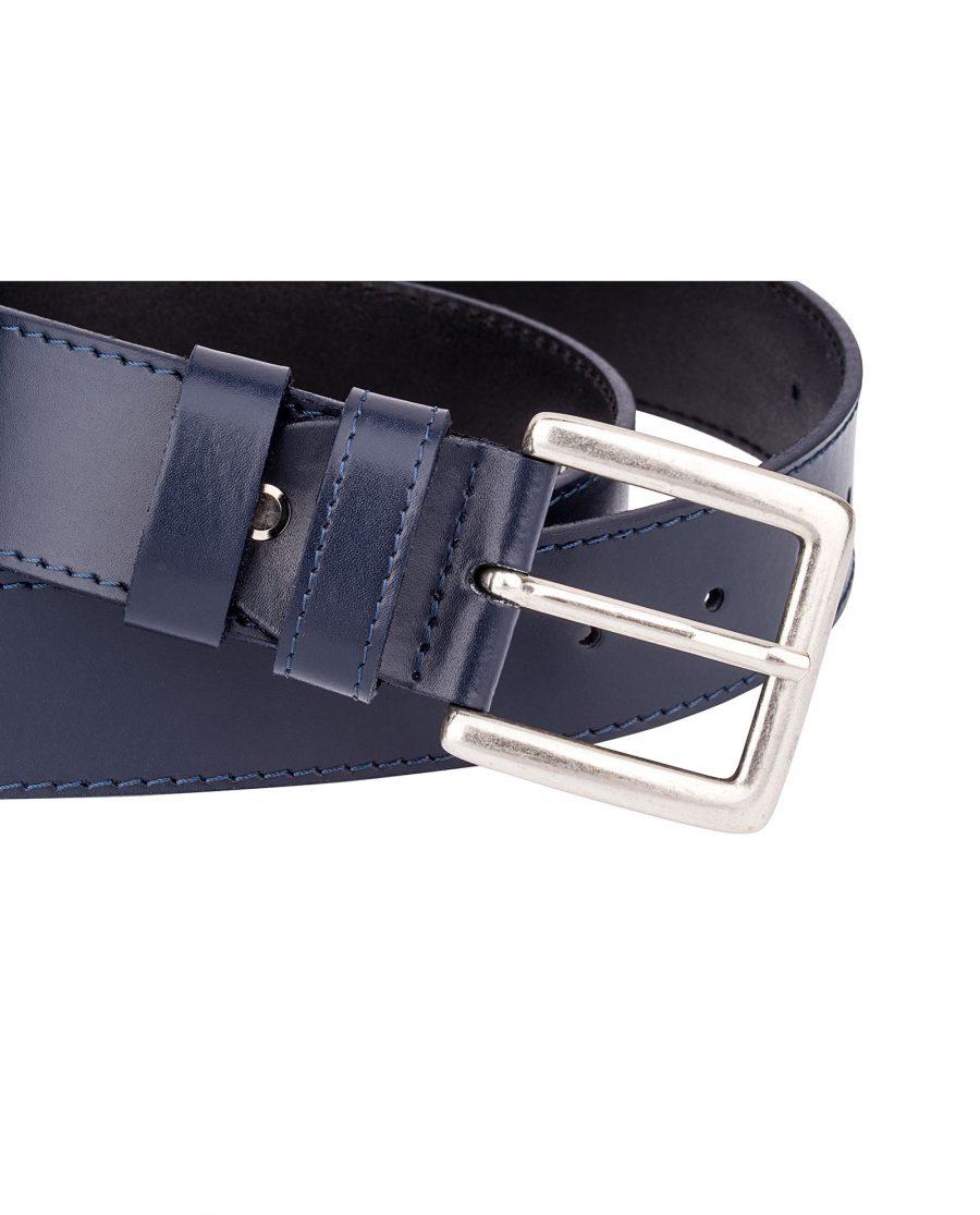 Navy-nappa-classic-belt-buckle-1