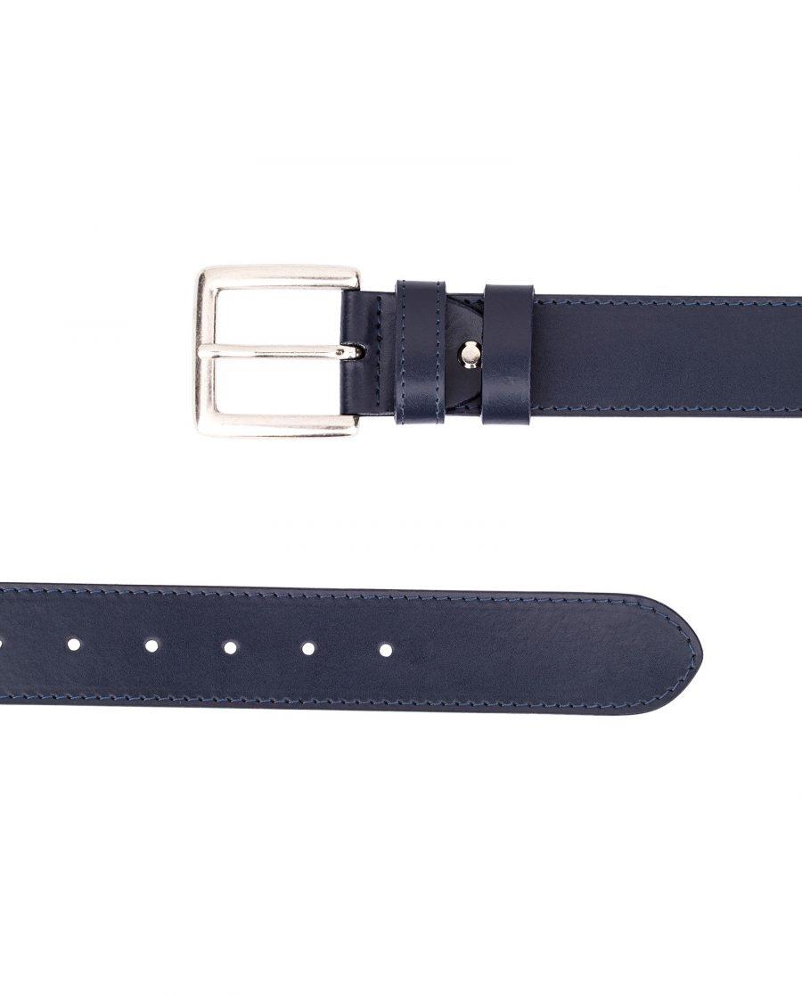 Navy-nappa-classic-belt-end